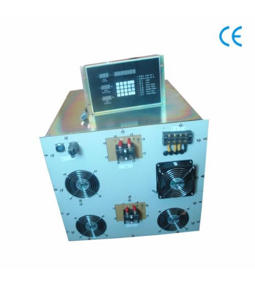 400W YAG Laser Welding Machine Power Supply