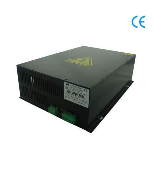 130W-150W Co2 Laser Power Supply
