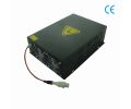150W King Rabbit Co2 Laser Cutting machine Power Supply