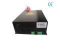 400W Co2 Laser Tube Power Supply