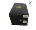 600W Co2 Laser Tube Power Supply
