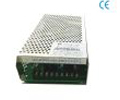 180W Precision Xenon Lamp Power Supply